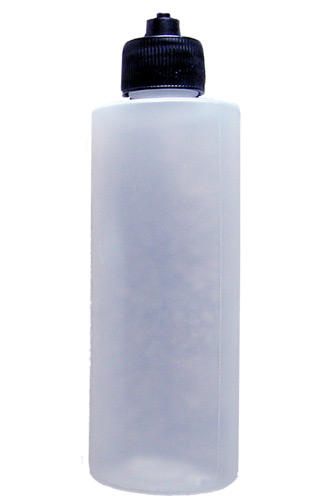bottle_4_500