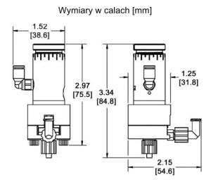 diaphragm-valve-TS5624-wymiary