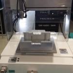 Cięcie/frezowanie płytek PCB