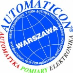 automaticon-logo