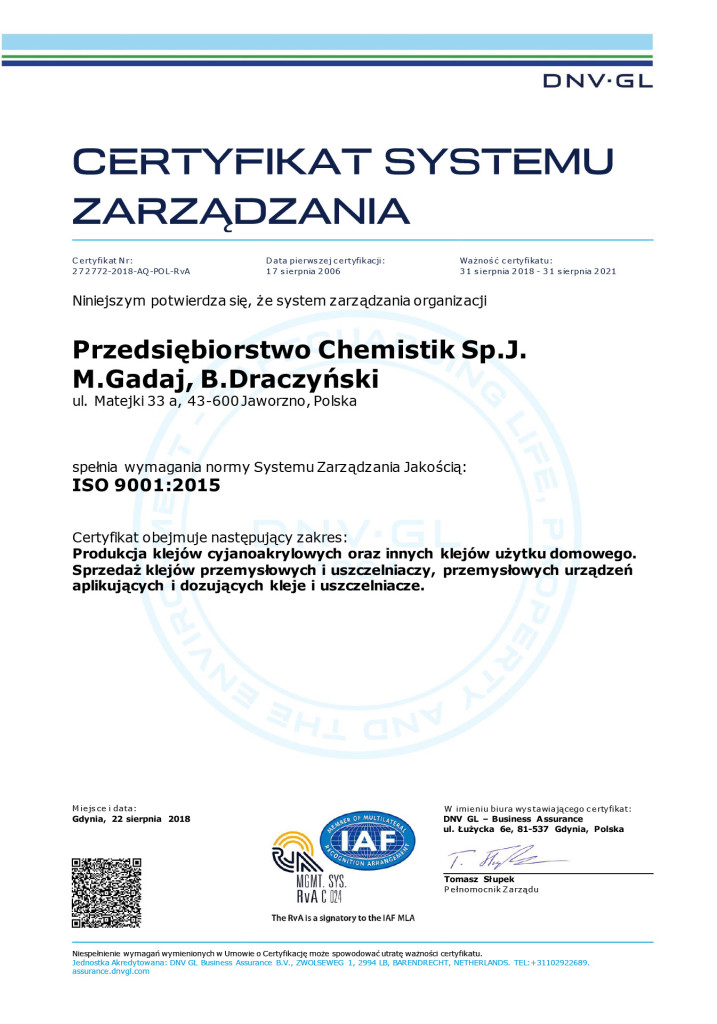 iso9001_2018-pl
