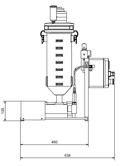 tsm50bp-system-mieszania-i-dozowania-materialow-dwuskladnikowych_02