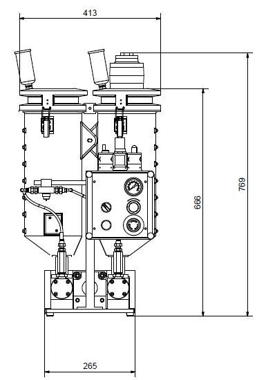tsm50bp-system-mieszania-i-dozowania-materialow-dwuskladnikowych_03