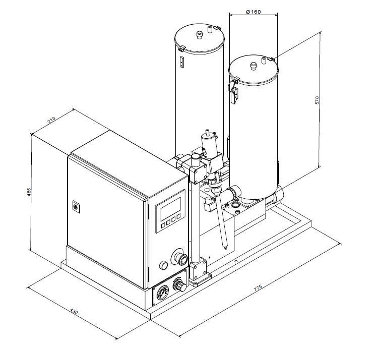 tsm50fr-tsm120fr-systemy-mieszania-i-dozowania-materialow-dwuskladnikowych_02
